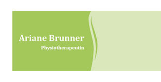 Ariane Brunner Physiotherapie
